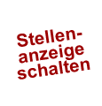 Stellenanzeige schalten