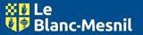 Le Blanc Mesnil - Offres d'emploi