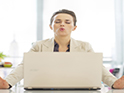 5 Ways To Manage Your Work-related Stress