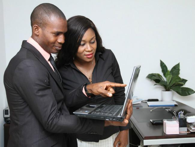 Laissez le poste idéal venir à vous grâce à votre CV !