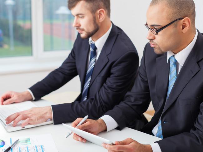 Jeune diplômé : à quel point peut-on négocier son premier salaire ?