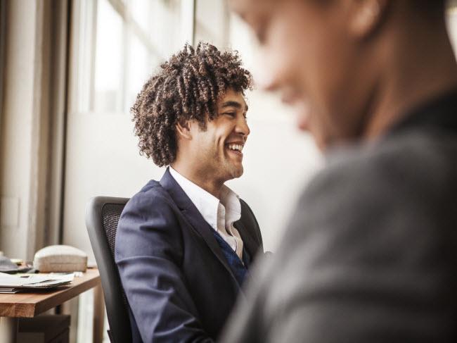 Jaké IT dovednosti patří mezi zaměstnavateli k nejžádanějším?