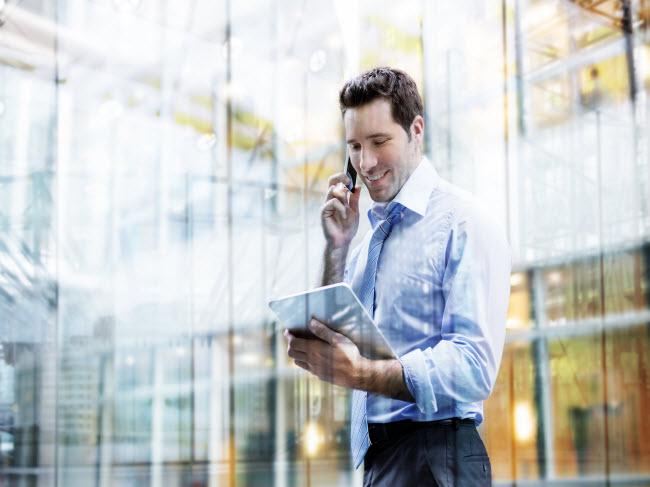 Checklist voor je sollicitatiegesprek