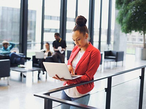 Anställningsintervju 5 tips