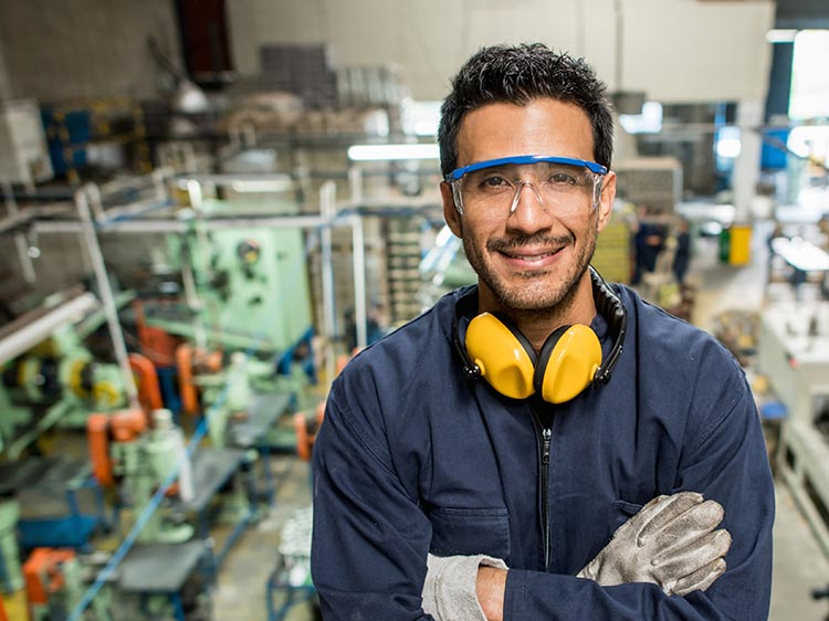 25 companies hiring in manufacturing