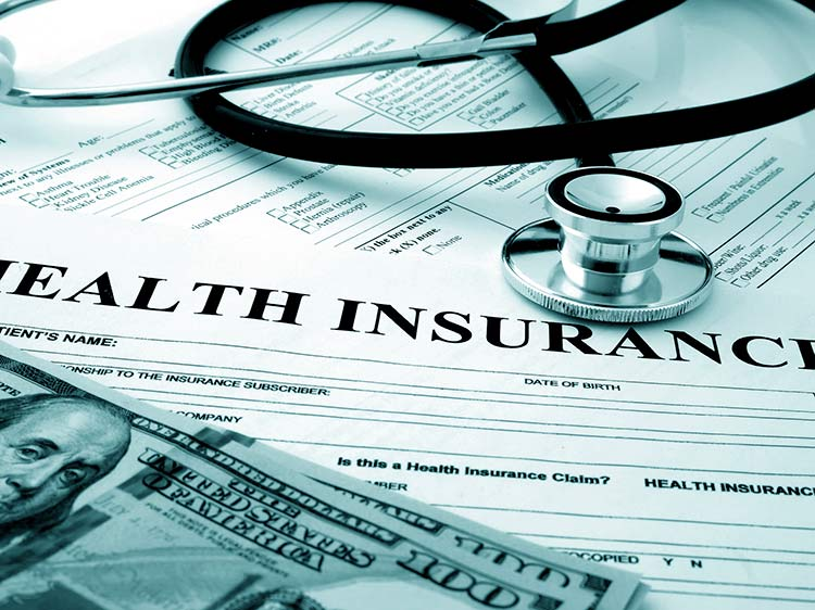 How to tell if your employer's health insurance benefit is any good