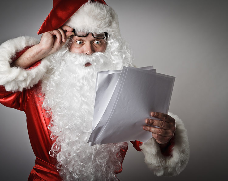 5 seasonal job myths debunked