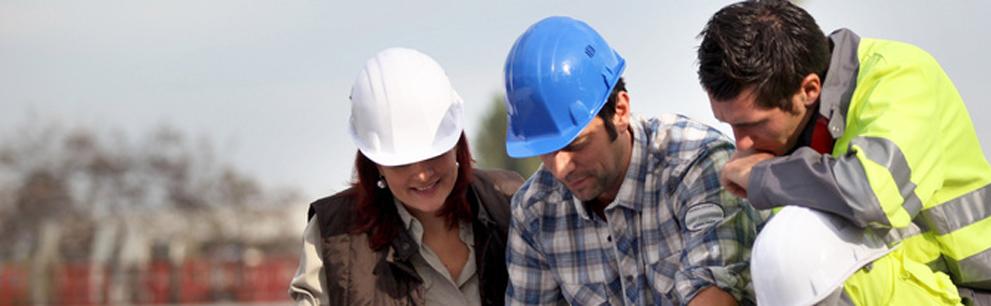 La pénurie de main-d'œuvre dans certains secteurs : focus sur le BTP