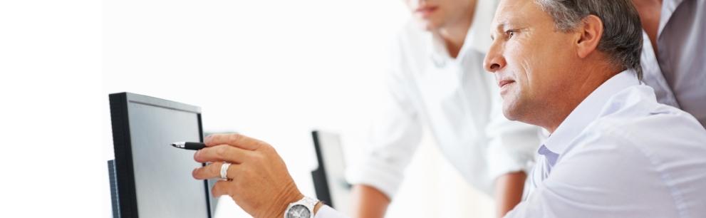 Quelles perspectives de carrière pour les seniors du secteur IT ?