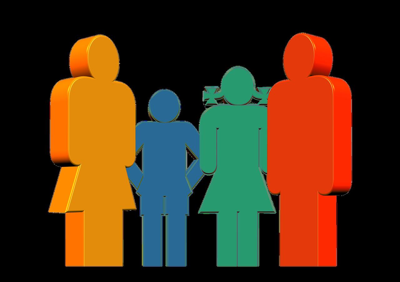 Travailler en famille, un beau projet qui peut faire mal