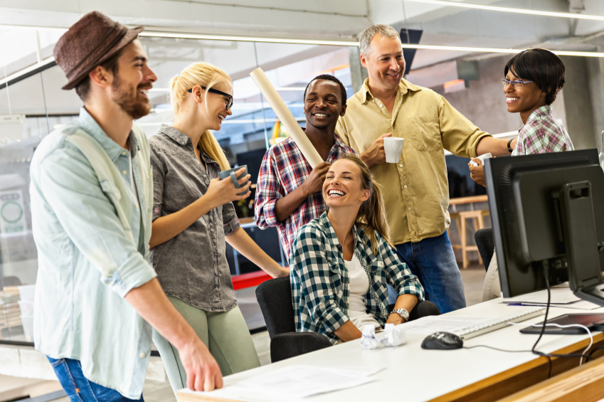 boomers and gen x find common ground with millennials