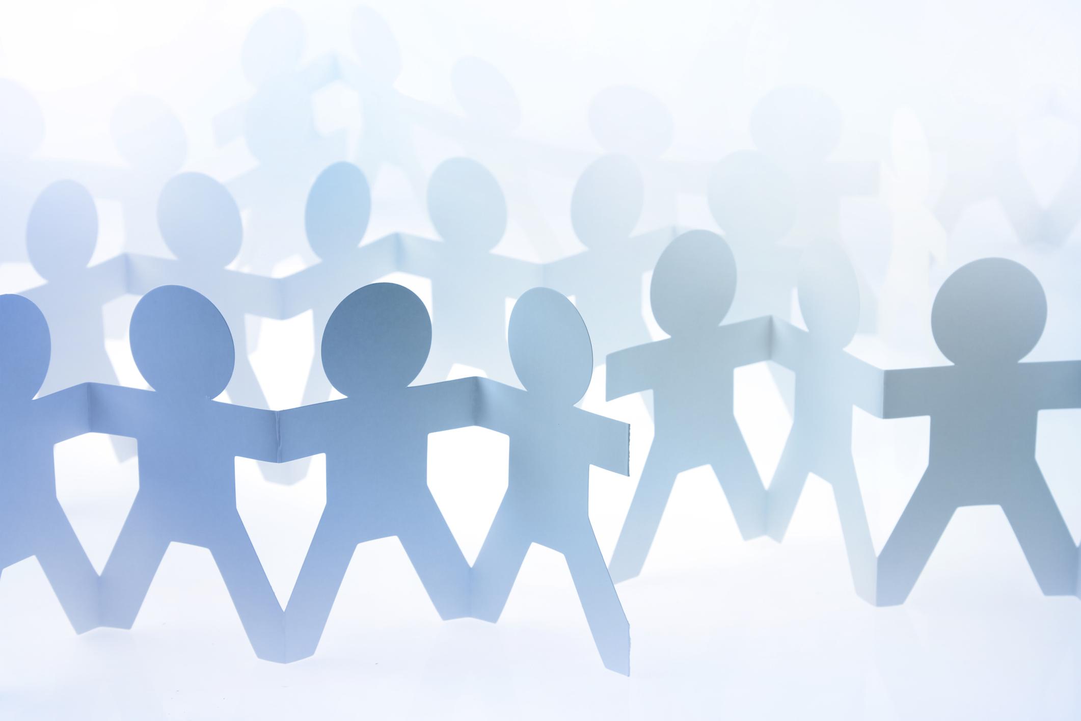 Understanding Staffing Firms