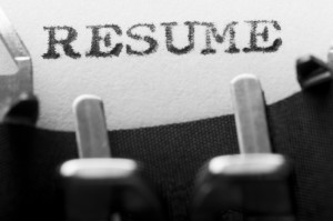 How to Build an Impressive Resume Without Much Experience