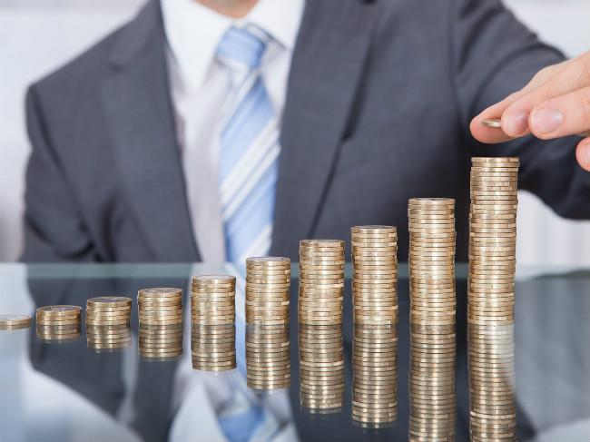 Banken: Topverdienst ist keine Ausnahme