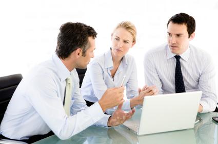 Leadership - Führen mit Kompetenz