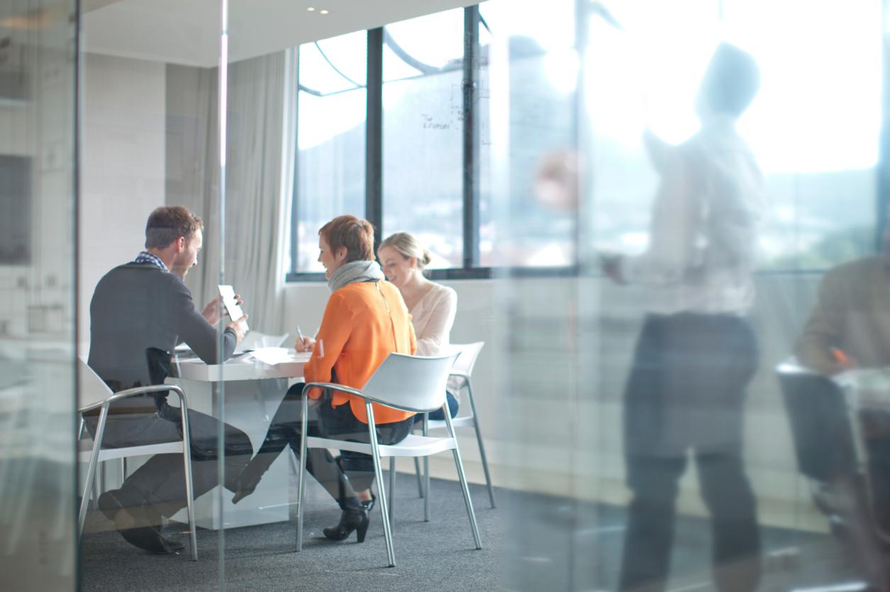 Employer Branding: Machen Sie Ihre Mitarbeiter zu Ihren Fans (Teil zwei)