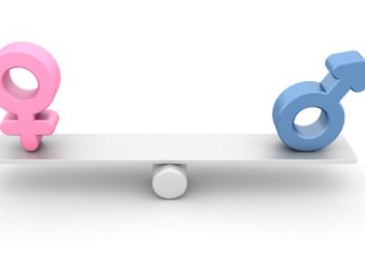 Égalité Femmes/Hommes : des pistes de réflexion avec l'Apec