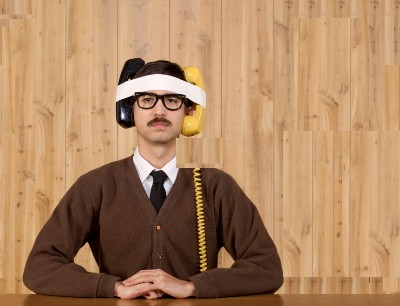 Les 25 questions d'entretien d'embauche les plus bizarres de 2012