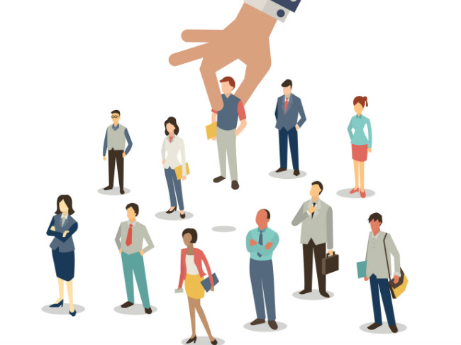 Tips voor een goed sollicitatiegesprek