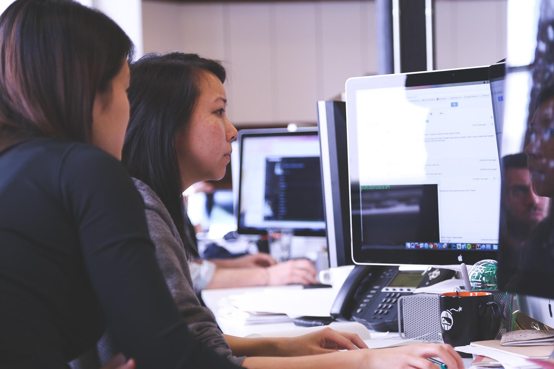Jak napisać skuteczną ofertę pracy?