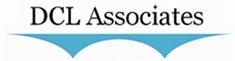 DCL Associates