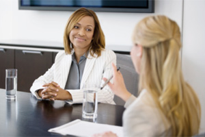 Prep for the Top 10 Interview Questions