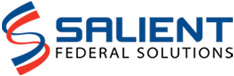 Salient Federal Solutions