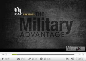 [video] Veteran Franchise