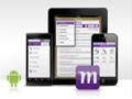 Apps für die Jobsuche