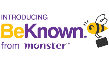 BeKnown