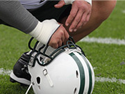 NYJETS