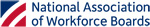 National Association of Workforce Boards