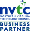Northern Virigina Technology Council