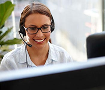 Call Center Agent Job Description