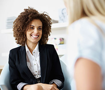 How to Interview: Administrative Assistant