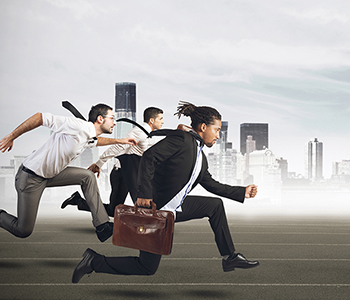 Hiring a Sales Team that Grows Business