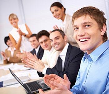 Sales Executive Job Description Sample