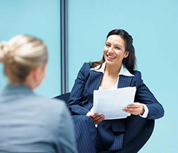 Manager Job Description Sample