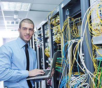 Technical Support Specialist Job Description