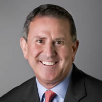 Brian Cornell, CEO of Target Corp.