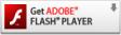 Get_Adobe_Flash_Player