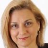 Connie Blaszczyk