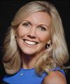 Joanie Courtney, Senior Vice President of Global Market Insights at Monster Worldwide