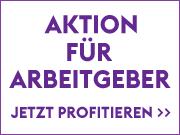 Aktion für Arbeitgeber