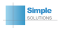 Simple Solutions srl