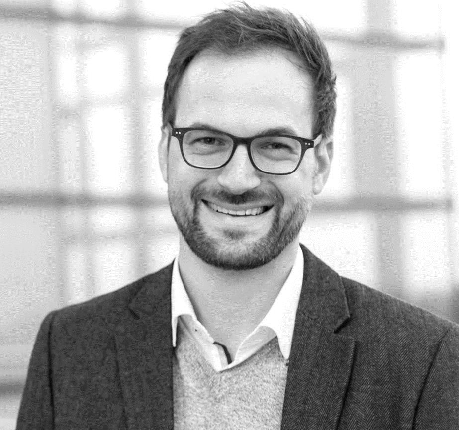 Bastian Hughes Berufsoptimierer