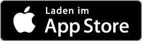 App Store Button Download