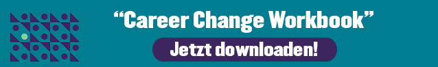 Career Change Workbook - Download