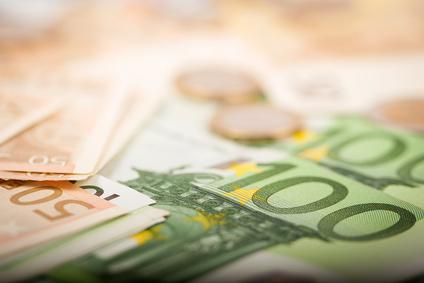 Gehaltsrechner Brutto-Netto