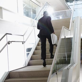 Der Lebenslauf: Ihre Karriere auf zwei Seiten